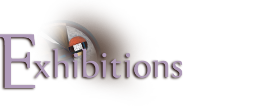 logo d'évènement: www.emweng.com/exhibition.php
